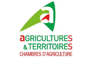 Chambre d'agriculture