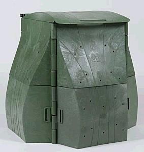 Composteur-PO