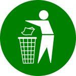 Prévention déchets
