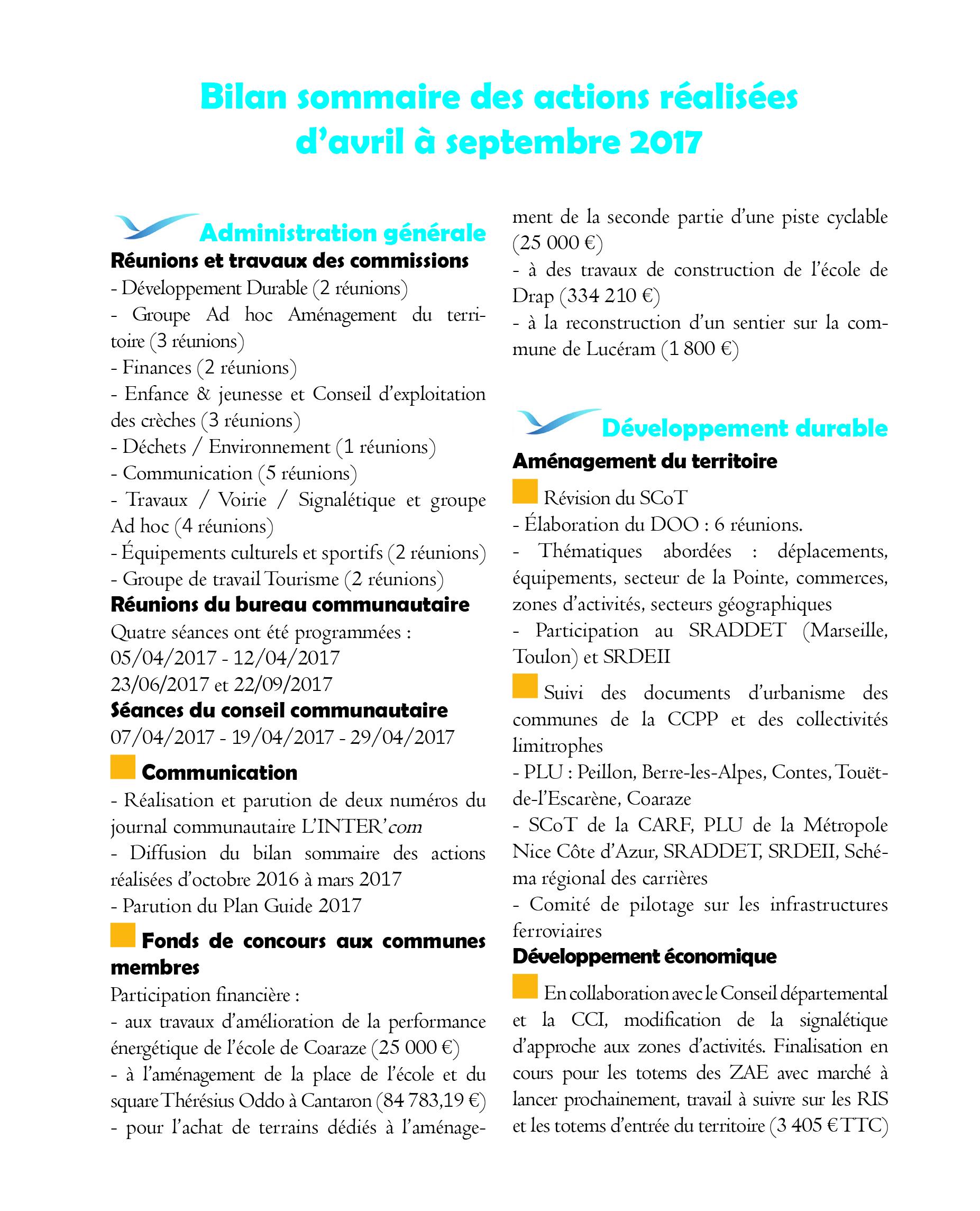 Vignette Bilan d'avril septembre 2017-1