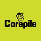 logo_corepile_vert-noir.b